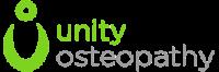 Unity Osteopathy Logo